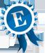 XI Premios Pyme Expansión