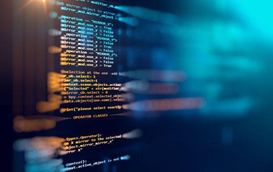 5 etapas del proceso de desarrollo de software