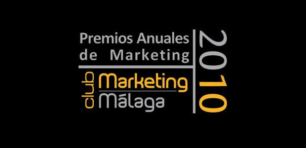 Alea Technology gana el Premio Marketing 2010 - 2
