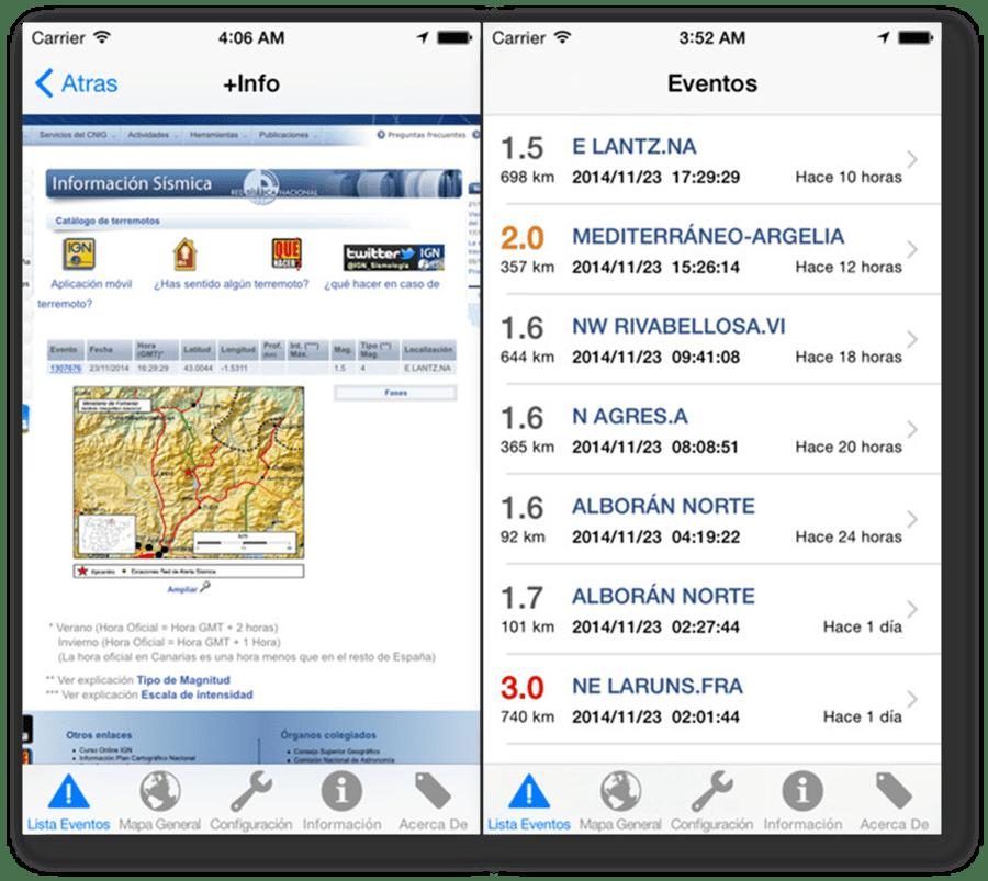 Apps-seismo-Blog-solbyte