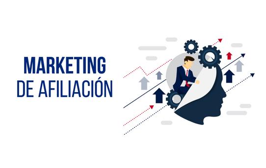 marketing de afiliacion imagen