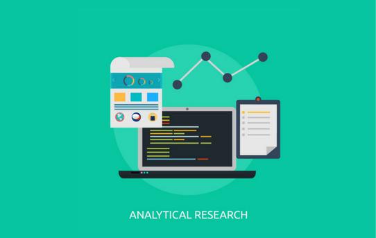 elementos analitica web imagen