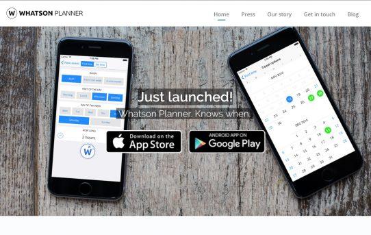 soluciones a traves de apps imagen