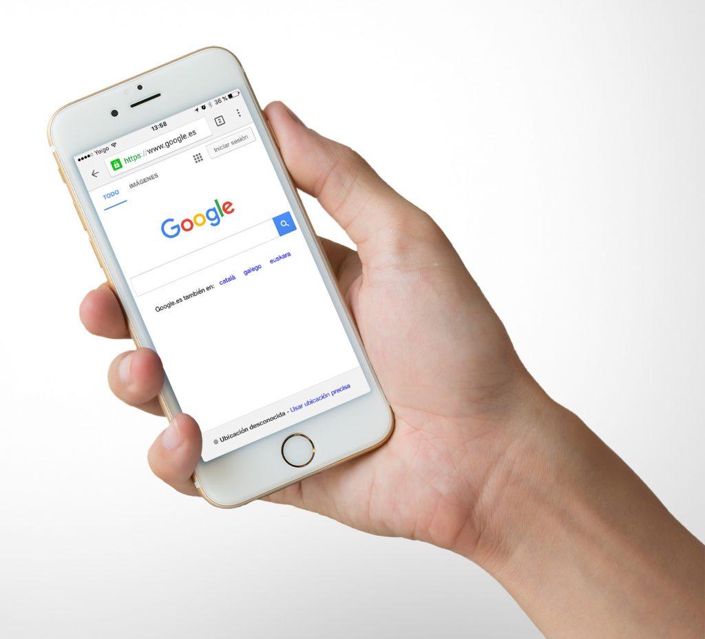 google-avisa-necesidad-velocidad-carga-movil-solbyte