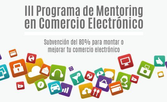 programa mentoring imagen