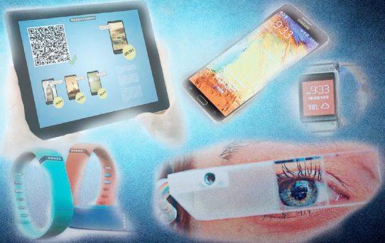 tendencias tecnologia de la informacion