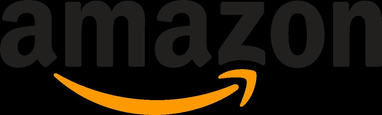 Las tiendas online más exitosas Amazon