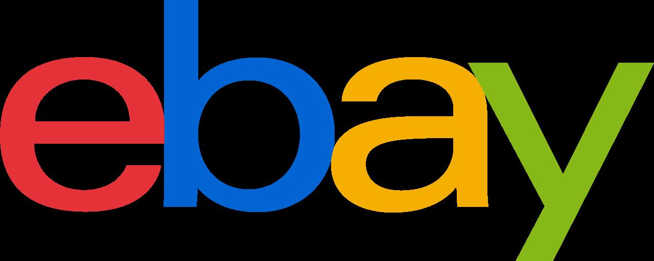Las tiendas online más exitosas EBay