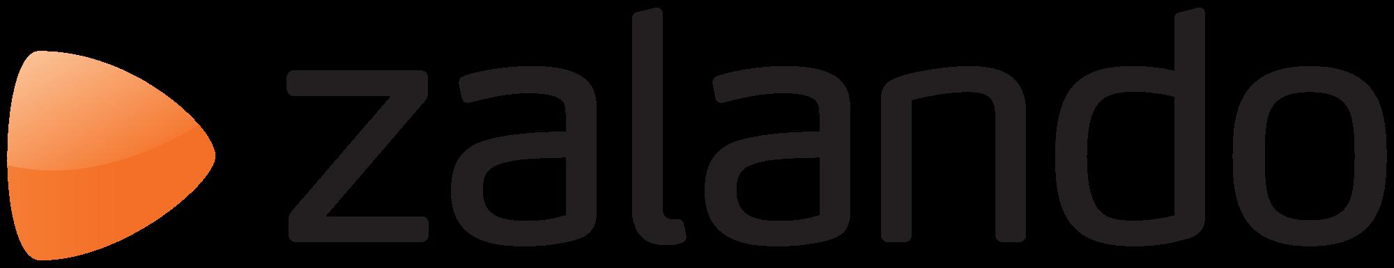 Las tiendas online más exitosas Zalando