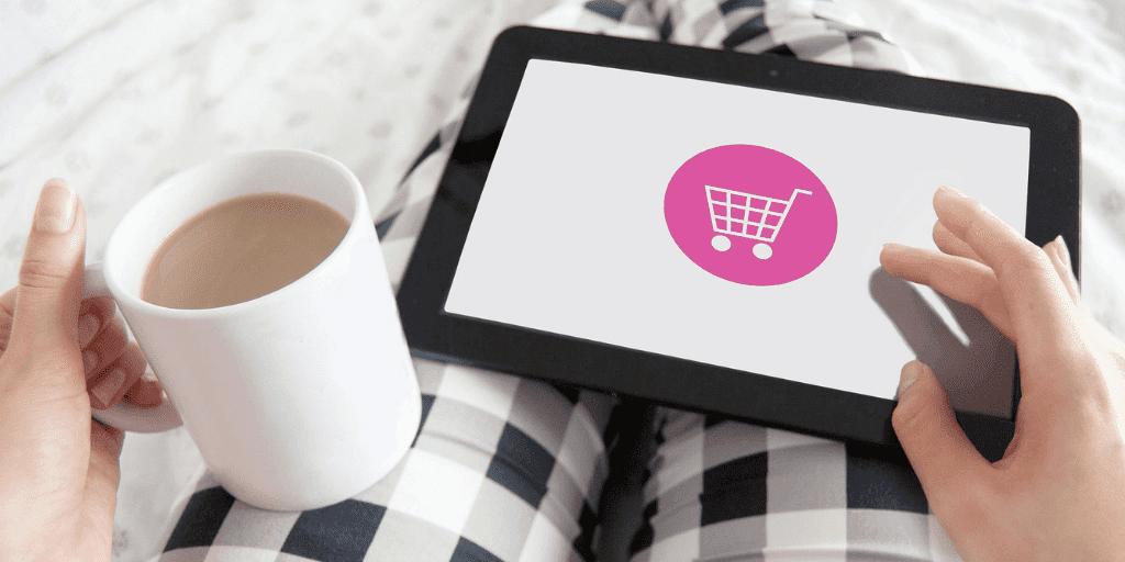 Las tiendas online más exitosas