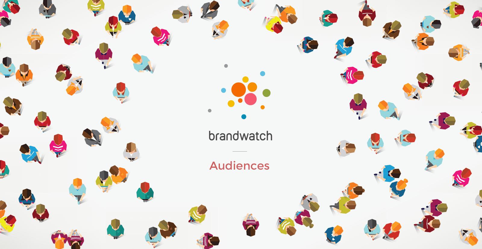 herramientas sociales para tu marca