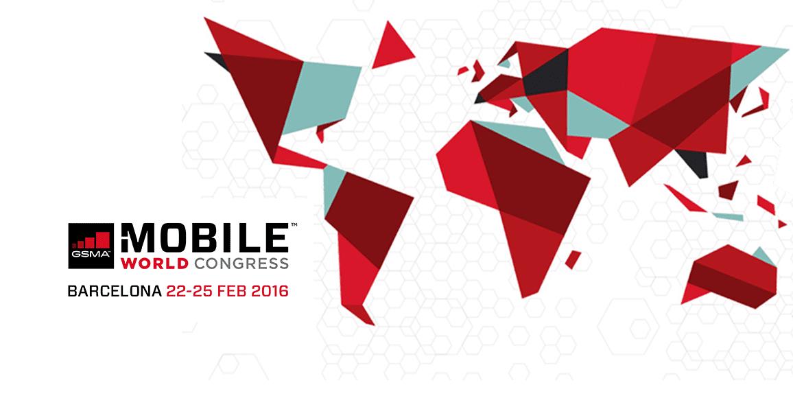 mobile world congress imagen