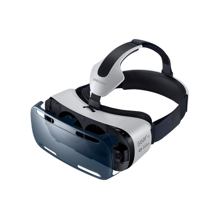 Realidad_Virtual_SOlbyte_