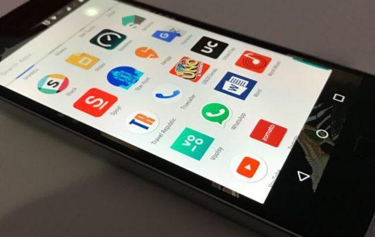 Site para Móvil o una App móvil