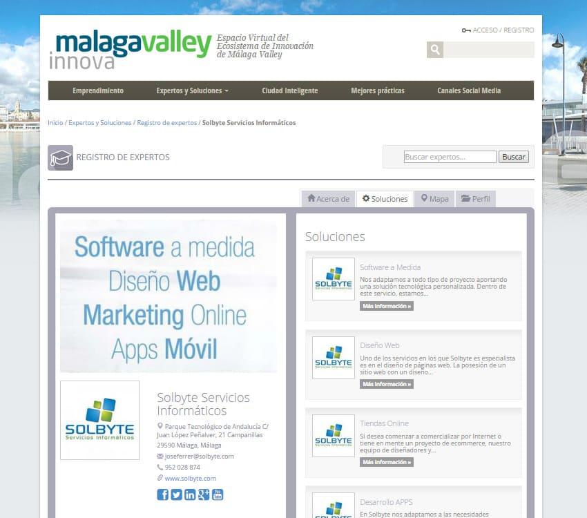 Solbyte-desarrollo-software-Malaga-Valley-Innova-1-_2_