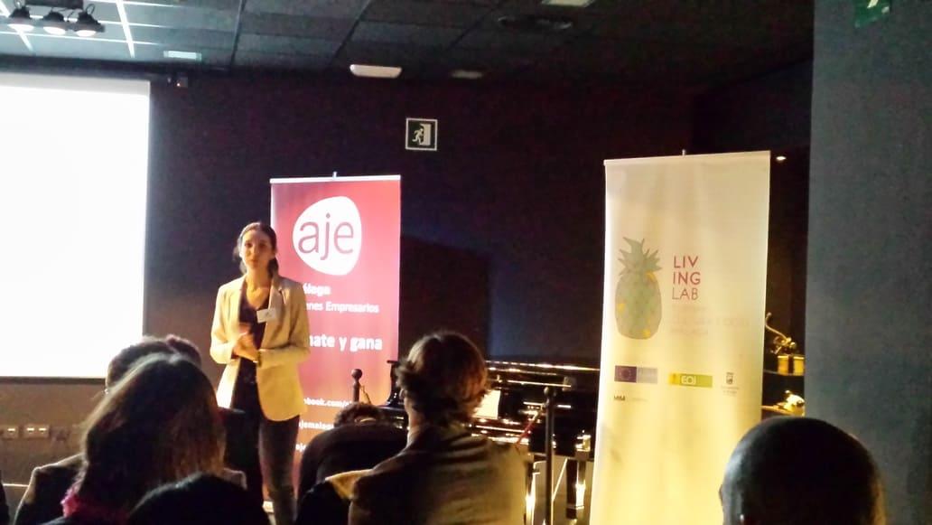 Solbyte-en-Encuentro-ONO-AJE-2015