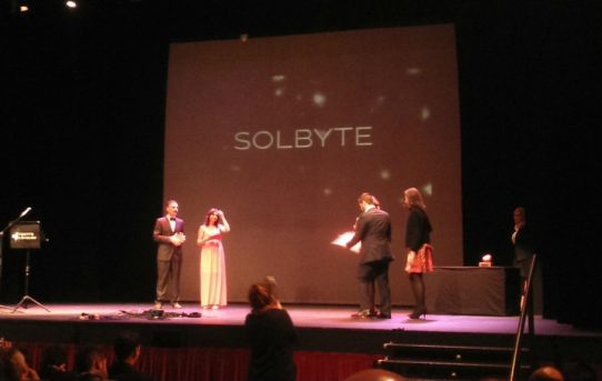 premios aje 2015 imagen