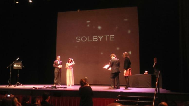 Solbyte-primera-finalista-de-Premios-AJE-Malaga-2015