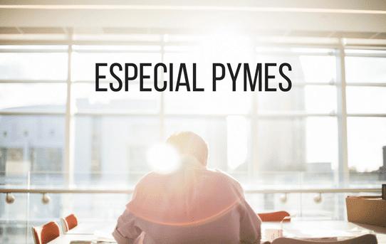 especial pymes imagen