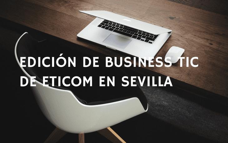 business tic eticom