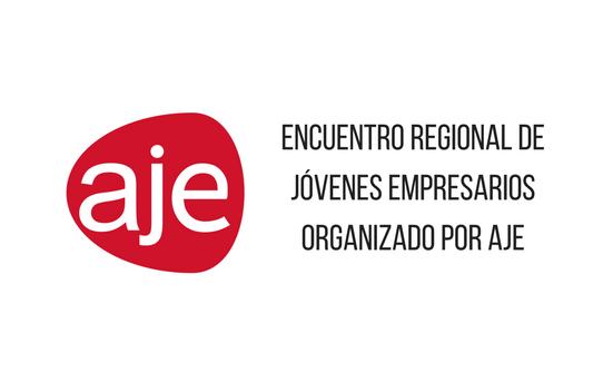 encuentro regional jovenes empresarios
