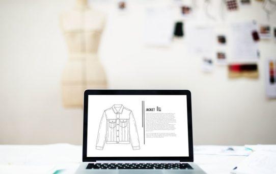 Tienda online la nueva forma de hacer compras