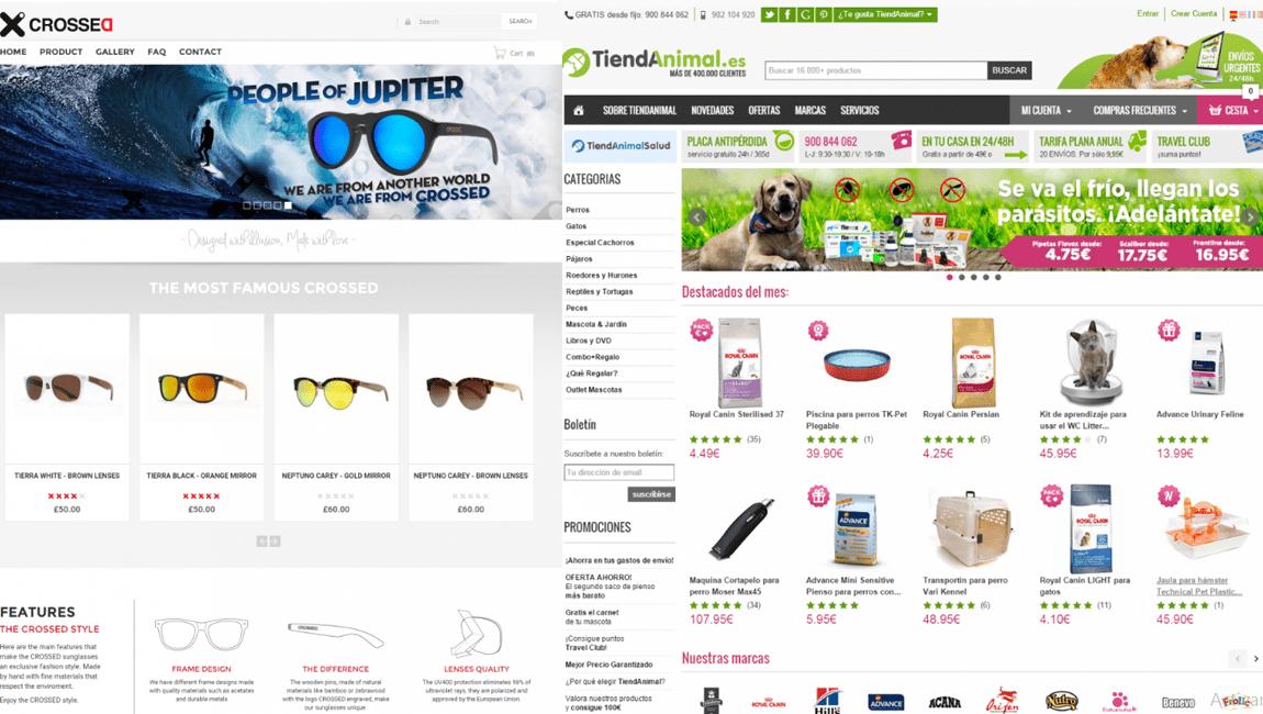 Tienda_online_solbyte