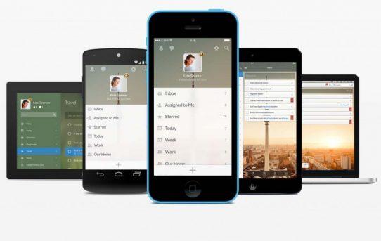 apps gestion tareas imagen