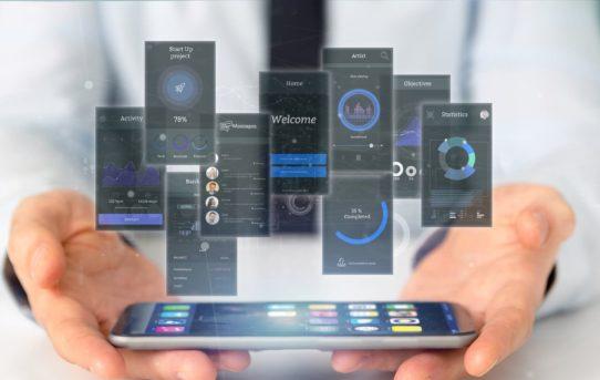 beneficios de las apps moviles portada