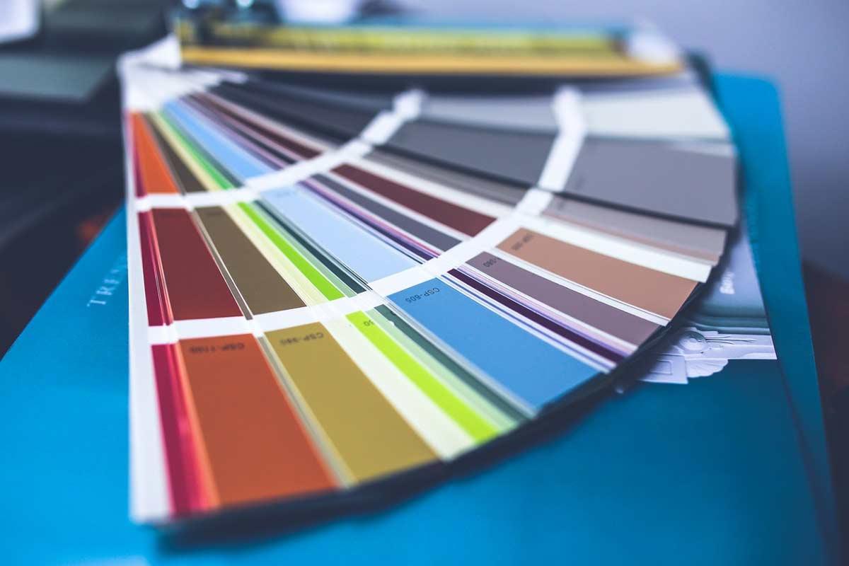 colores de marca portada