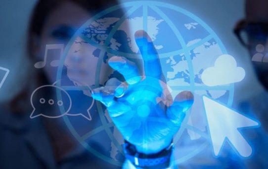 día internacional del internet