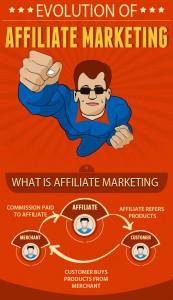 evolution-affiliate-marketing_pequeña
