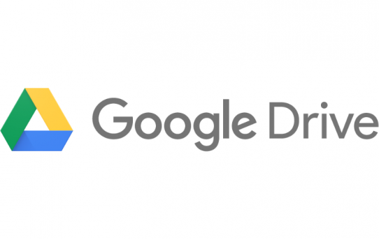 google drive tarifas