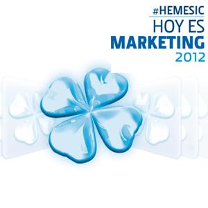 hoy-es-marketing