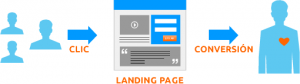 landingpage1