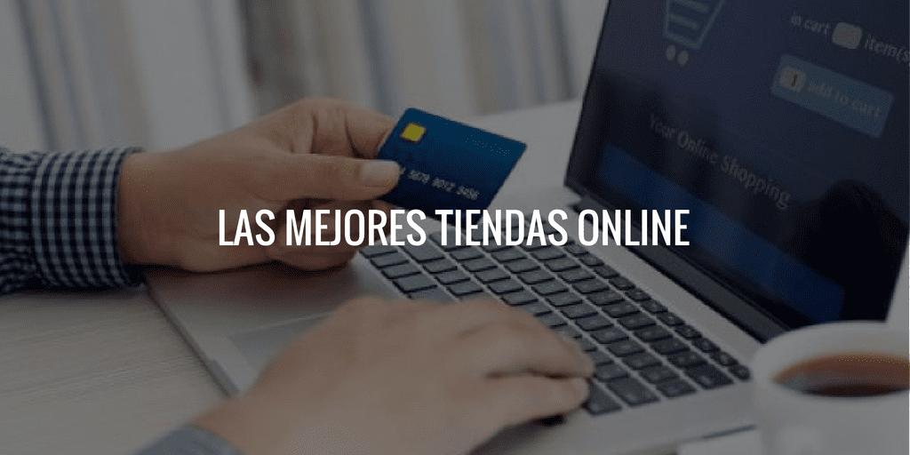 ef480395f86a Las mejores tiendas online | Solbyte®