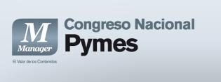 Marketing Pymes