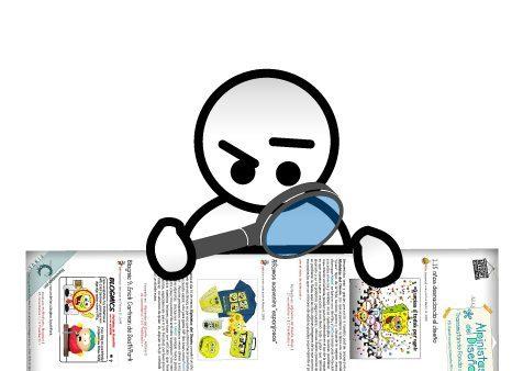 usabilidad web imagen