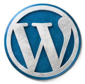 para qué sirve un CMS wordpress