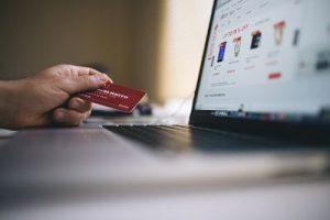 tiendas online black friday