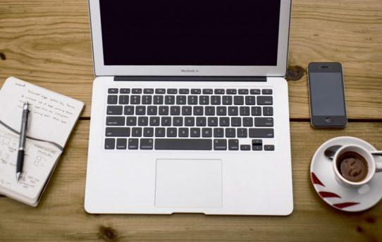 mejorar diseño web imagen