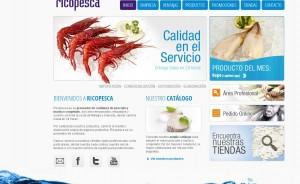 ricopesca_web