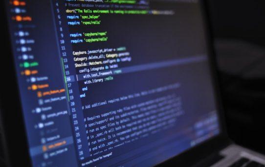 servicios de desarrollo de software portada