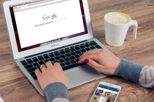 tecnicas de inbound marketing google