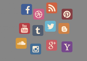 tecnicas de inbound marketing social media