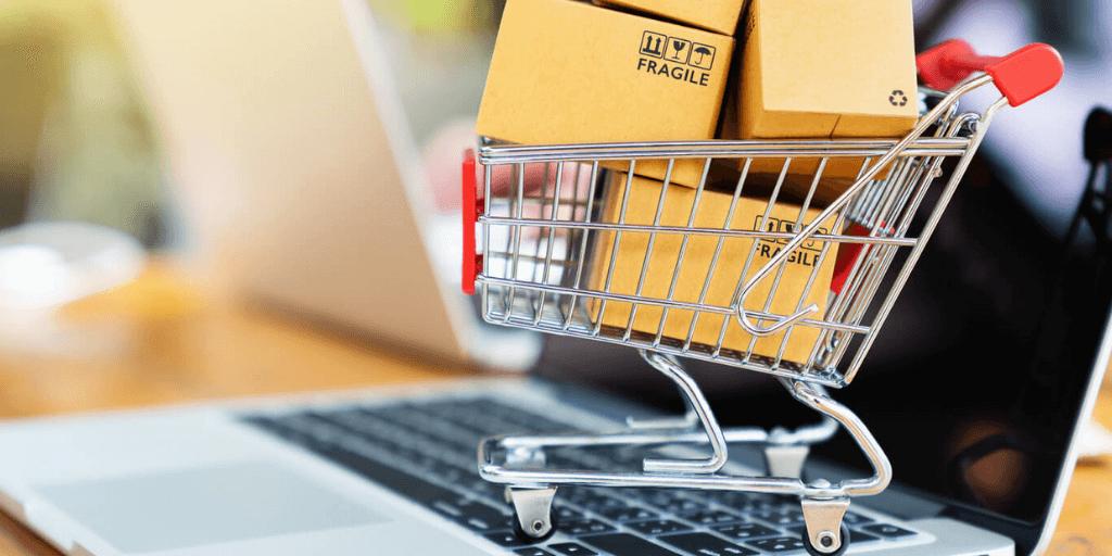 tener una tienda online