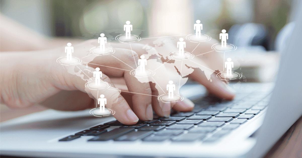 transformación-digital-empresarial (1)