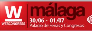 Webcongress Málaga