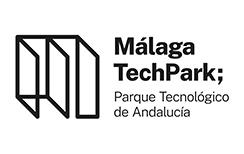malaga tech park