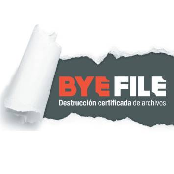 ByeFile